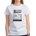 MelanomaSupport Toddler T-Shirt