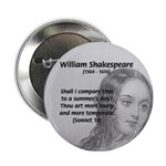 Shakespeare: Beauty of Juliet Button