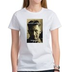 Orwell Big Brother 1984 Women's T-Shirt