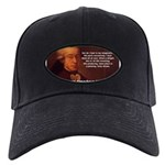 Mozart's Work: Symphony, Piano Black Cap