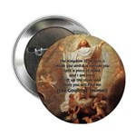 Jesus Kingdom of Heaven Button