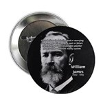 Pragmatic William James Button