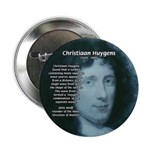 "Huygens Combination 2.25"" Button (100 pack)"