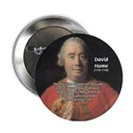 Christianity and David Hume Button