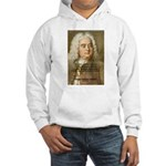 Handel's Messiah Hooded Sweatshirt