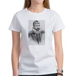 Individual Freedom Montaigne Women's T-Shirt