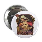 """Gift of Love"" 2.25"" Button (100 pack)"