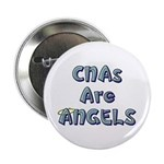 CNAs Are Angels Button