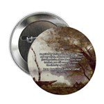 """Corot Impressionist Art 2.25"""" Button (100 pack)"""
