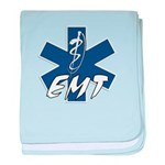 EMT Active Infant Blanket