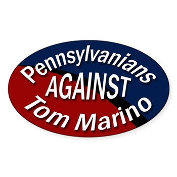 Pennsylvanians Against Tom Marino