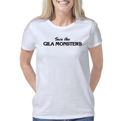 Gale is Mine Women's Dark T-Shirt