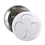 "The Club Zone 2.25"" Button (100 pack)"