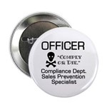 Compliance Officer Button