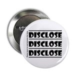 "Compliance Disclosure 2.25"" Button (100 pack)"