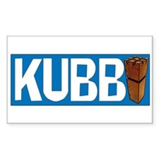 viking kubb how to build
