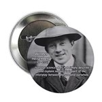 """Heisenberg Natural Science 2.25"""" Button (100 pack)"""