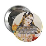 """Sex Quote: Kama Sutra Art 2.25"""" Button (100 pack)"""