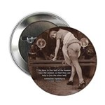 """Women Sexy Poses 2.25"""" Button (100 pack)"""